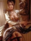 Jane Leeves Nude Fakes - 010